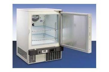 Thermo Fisher Scientific Revco General-Purpose Refrigerators, Auto Defrost, Thermo Fisher Scientific Scientific REL1204-A Space Saver Refrigerator