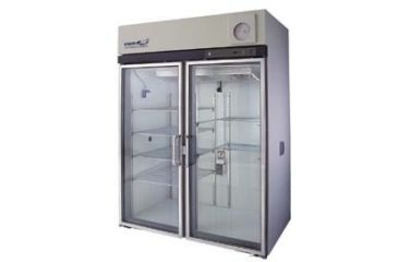 Thermo Fisher Scientific Signature Chromatography Refrigerators, 1 to 8°C VCR430A