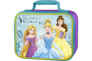 fb21523f5cf Thermos Princess Soft Lunch Kit - Kids   51% Off Free Shipping over  49!