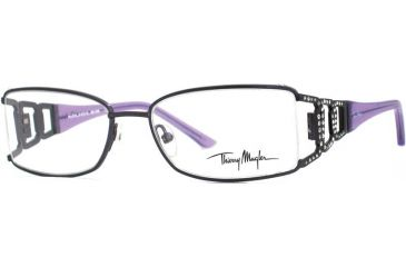 Thierry Mugler 9127 Eyewear - Color Shown Not Available