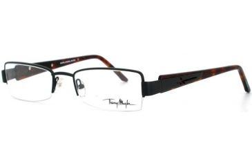 3af19ac33e09 Thierry Mugler Eyeglass Frames 9183 | Free Shipping over $49!