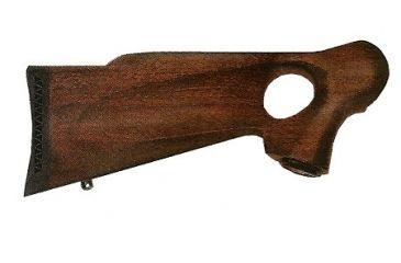 Thompson Center Arms 7803 Encore Rifle/Shotgun/Muzzleloader Thumbhole Stk W