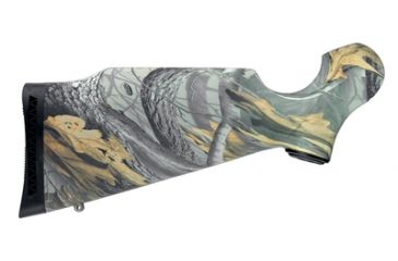 Thompson Center Encore Buttstock Realtree Hardwoods Camouflage 7146