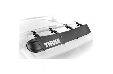 Thule Fairing - 38'' 871XT