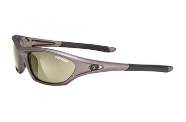 Tifosi Optics Core Proggressive Sunglasses - Iron Frame 200400475PROG