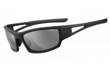 a3e3c7111f45e Tifosi Optics Dolomite 2.0 Tactical Sunglasses