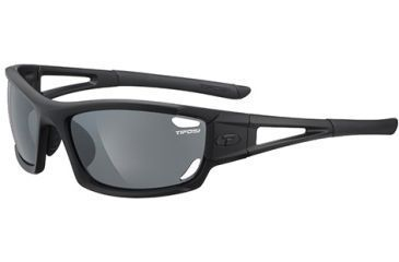 a14c120afcb Tifosi Optics Dolomite 2.0 Sunglasses