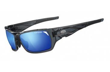 cd431e6b71e Tifosi Optics Duro Sunglasses