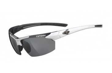7a86c61a1285 Tifosi Optics Jet w  Smoke Glare Guard Lenses