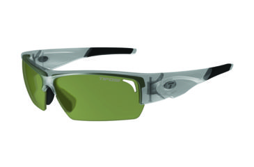 103263e1f03 Tifosi Optics Lore SL Sunglasses