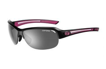d0a6238daa2 Tifosi Optics Mira Sunglasses