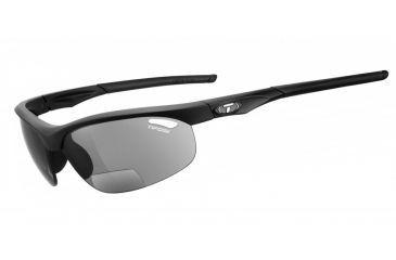 281e97c70a520 Tifosi Optics Veloce Reading Sunglasses