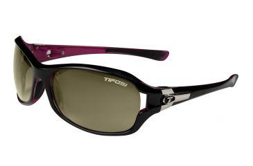 4-Tifosi Dea Prescription Rx Sun Glasses