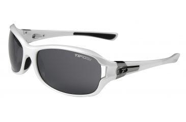 1-Tifosi Dea Prescription Rx Sun Glasses