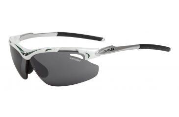 6b48c57ddf Tifosi Tyrant Sunglasses - Race Green Frame
