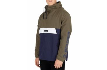 1273b03f836d Timberland Hooded Pullover - Men s