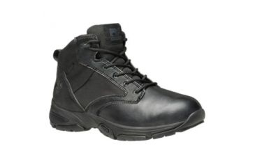 986847155 Timberland Pro Valor 5in Tactical Boot, Soft Toe | $8.01 Off w/ Free ...