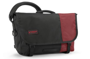 Timbuk2 Snoop Camera Messenger Bag Clearance