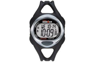 Timex  Ironman 50lp Full T54281