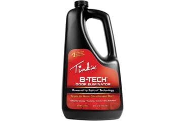 Tinks B-Tech, Odor Eliminator, Refill, 64oz. 173906