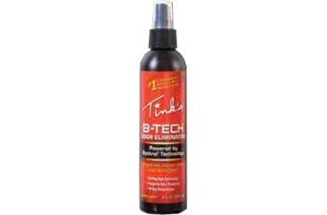 1-Tinks B-Tech, Odor Eliminator