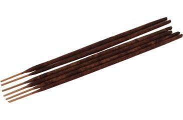 2-Tinks Smokin Sticks