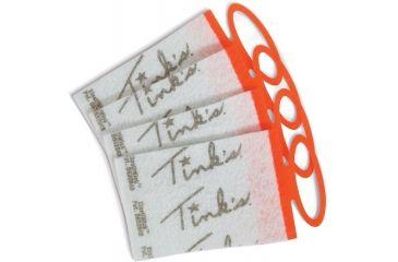 Tinks Stretch Wicks Scent Dispensers, 4-Pack W5909