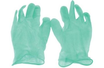 Tipton 6 Pr Heavy Duty Vinyl Gloves Medium 149472