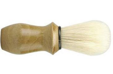 Tipton Fine Natural Bristle Cleaning and Oil Application Brush 375777
