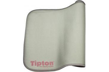 Tipton Maintenance Mat - 12x24in