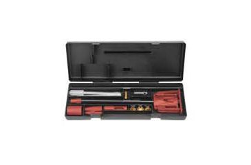 Tipton RAPID Deluxe Bore Guide Kit 777-999