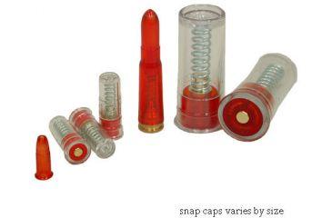 Tipton Snap Cap Pistol ACP 5 Pack
