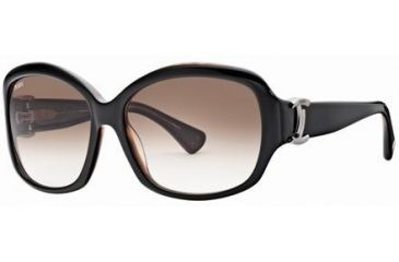 Tod's TO0021 Sunglasses - 05F Frame Color