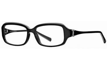 Tod's TO5031 Eyeglass Frames - 001 Frame Color