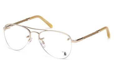 Tods TO5090 Bifocal Prescription Eyeglasses