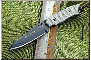 Tops Knives Commanche Hawke II TKCOHK-02