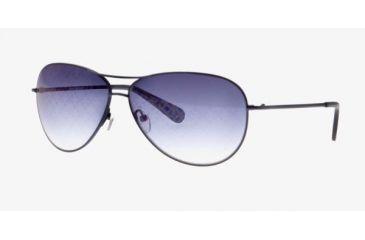 158ee32a41 Tory Burch TY6006 Progressive Sunglasses Blue Frame   60 mm Prescription  Lenses