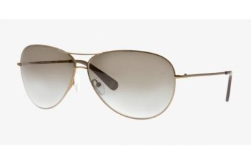 Tory Burch TY 6006 Sunglasses Styles Olive Frame, 109-8G-6011