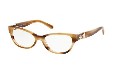 Tory Burch Ty2045 Eyeglass Frames Free Shipping Over 49