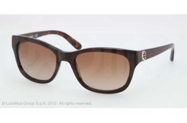 Tory Burch TY7044 TY7044 Progressive Prescription Sunglasses TY7044-510-13-54 -