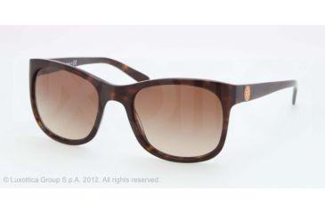 Tory Burch TY7052 TY7052 Bifocal Prescription Sunglasses TY7052-510-13-53 -