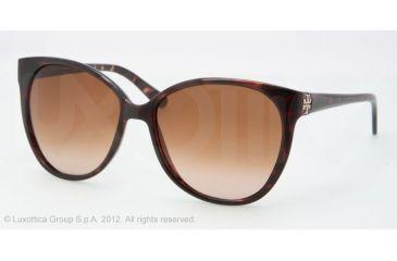 Tory Burch TY9012 Progressive Prescription Sunglasses TY9012-510-13-58 -