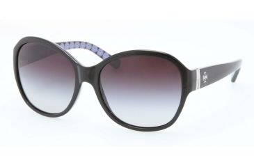 97faaeb6e07d Tory Burch TY9029 Bifocal Prescription Sunglasses TY9029-50111-57 - Lens  Diameter 57 mm