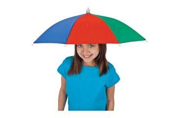 Toysmith Umbrella Hat 2313