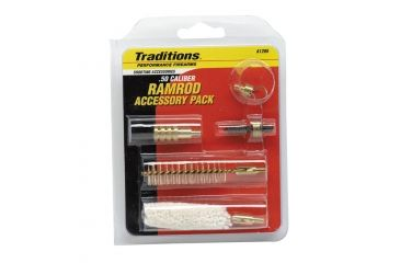 1-Traditions Ramrod Accessories