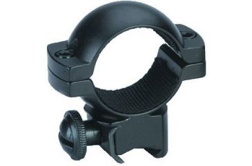 Traditions Riflescope Mounts Rings Bases A797DS