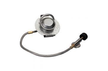 3-Trangia Gas Burner