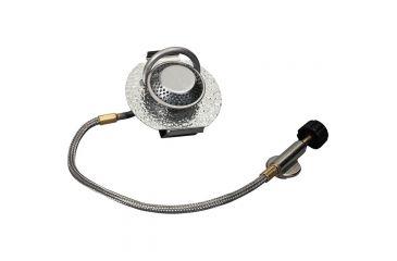 1-Trangia Gas Burner