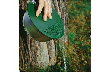 2-Trangia Multi-disc