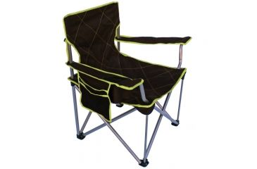 Travel Chair Big Kahuna 599